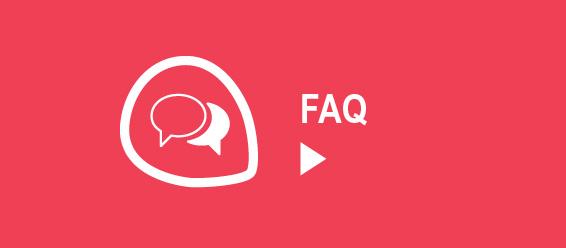 Entrée de rubrique FAQ