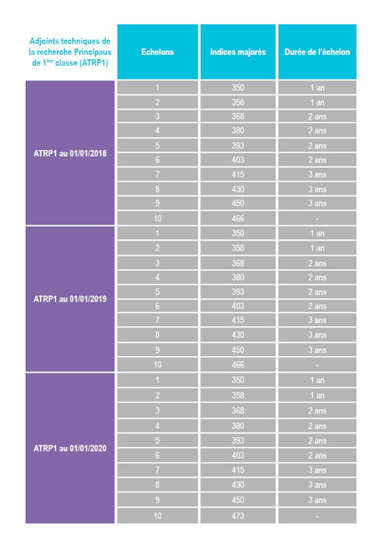 Grille de salaire aide soignante maison design - Revalorisation grille indiciaire 2015 ...